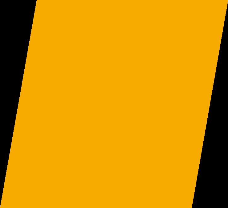 Proxinord (Nord 59) - Services à la personne - Garde d'enfant