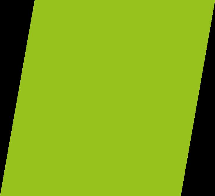 Proxinord (Nord 59) - Services à la personne - Jardinage - Jardinier